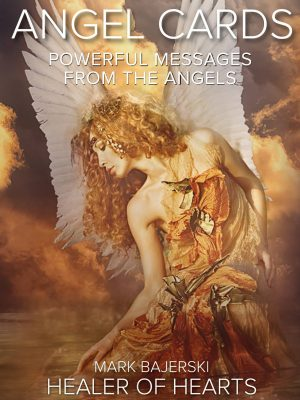AngelCardsCover