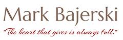 Mark Bajerski - Pure Energy Healing Academy