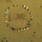 Gifting Love and Kindness Eliminates Fear