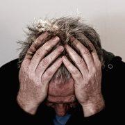 Heal Frustration - Mark Bajerski   Pure Energy Healing Academy