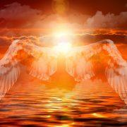 Never Say Goodbye - Mark Bajerski - Pure Energy Healing Academy