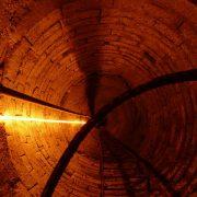 Myself In A Hole - Mark Bajerski - Pure Energy Healing Academy