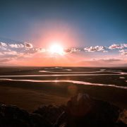 Princesa de bastos - Mark Bajerski | Pure Energy Healing Academy