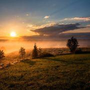 A Beautiful Morning - Mark Bajerski - Pure Energy Healing Academy