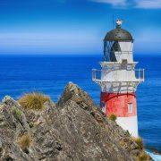 Lighthouses Of This World - Mark Bajerski - Pure Energy Healing Academy