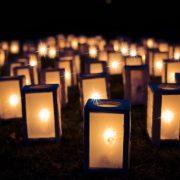 Keep Shining The Light - Mark Bajerski - Pure Energy Healing Academy