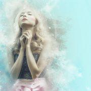 The Most Beautiful Soul - Mark Bajerski - Pure Energy Healing Academy