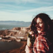 My Place Of Happiness - Mark Bajerski - Pure Energy Healing Academy