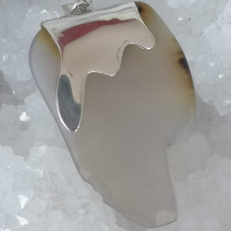 Carnelian Pure Energy Healing Crystal