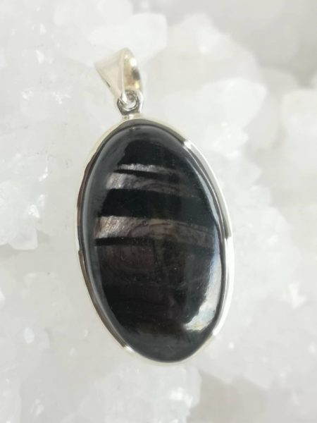 Hypersthene Healing Crystal Product