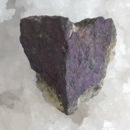 Stichtite Healing Crystal for the home