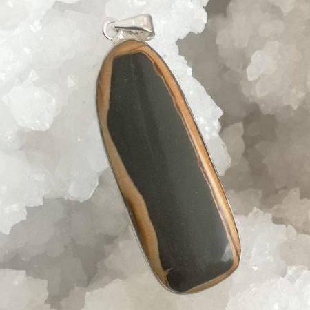 Wonderstone Healing Crystal