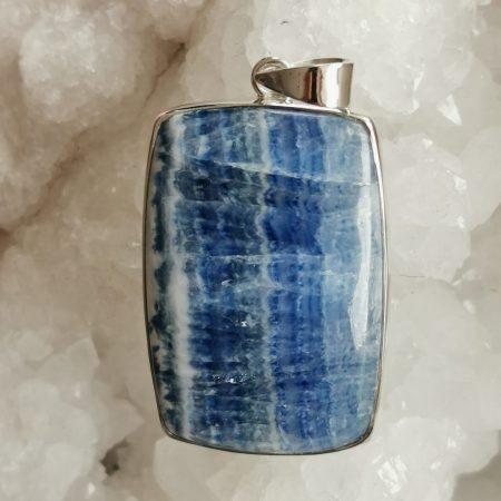 HQ Scheelite Healing Crystal by Mark Bajerski