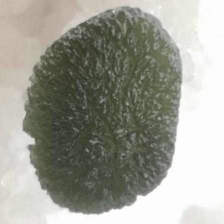 Moldavite AAA Grade Maly Chlum 22.02 grams